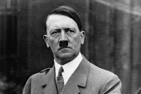 Quanto è alto Adolf Hitler