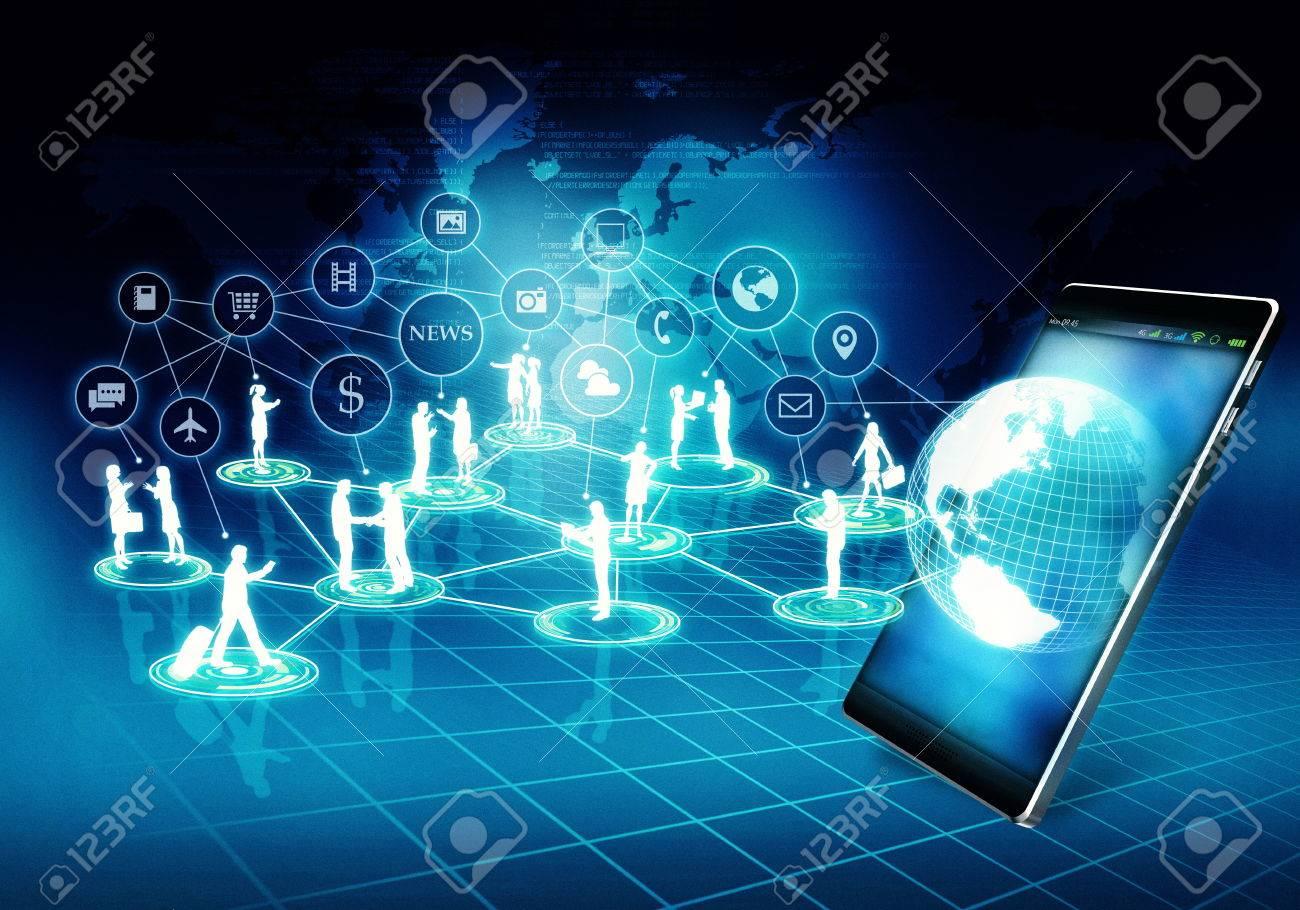 Rete Internet Senza Limiti – Le Offerte all'Avanguardia di Omnia 24.