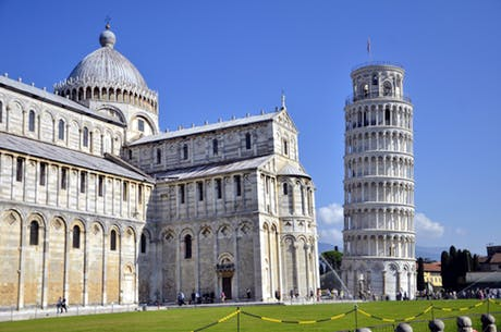 Stanze in Affitto Pisa – Trovare una Sistemazione Perfetta con Uniaffitti.