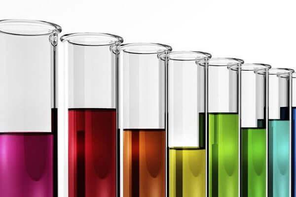 I SIEF e la Condivisione dei Dati per la Registrazione REACH – L'Assistenza di Chemicals Consulting.