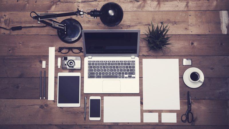 Operator web: dove trovare professionisti competenti