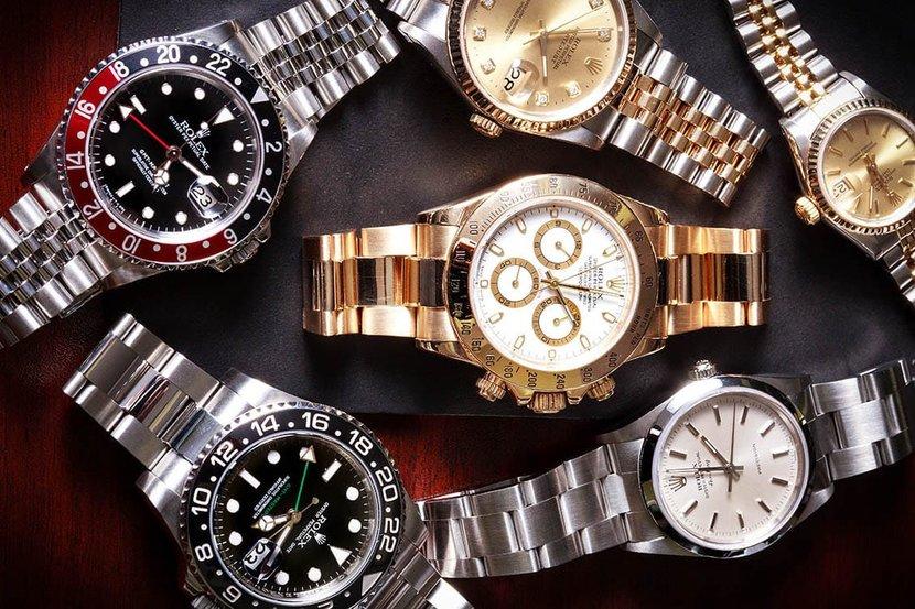 Rolex Più Costosi al Mondo: i 20 Rolex Più Costosi di tutti i tempi