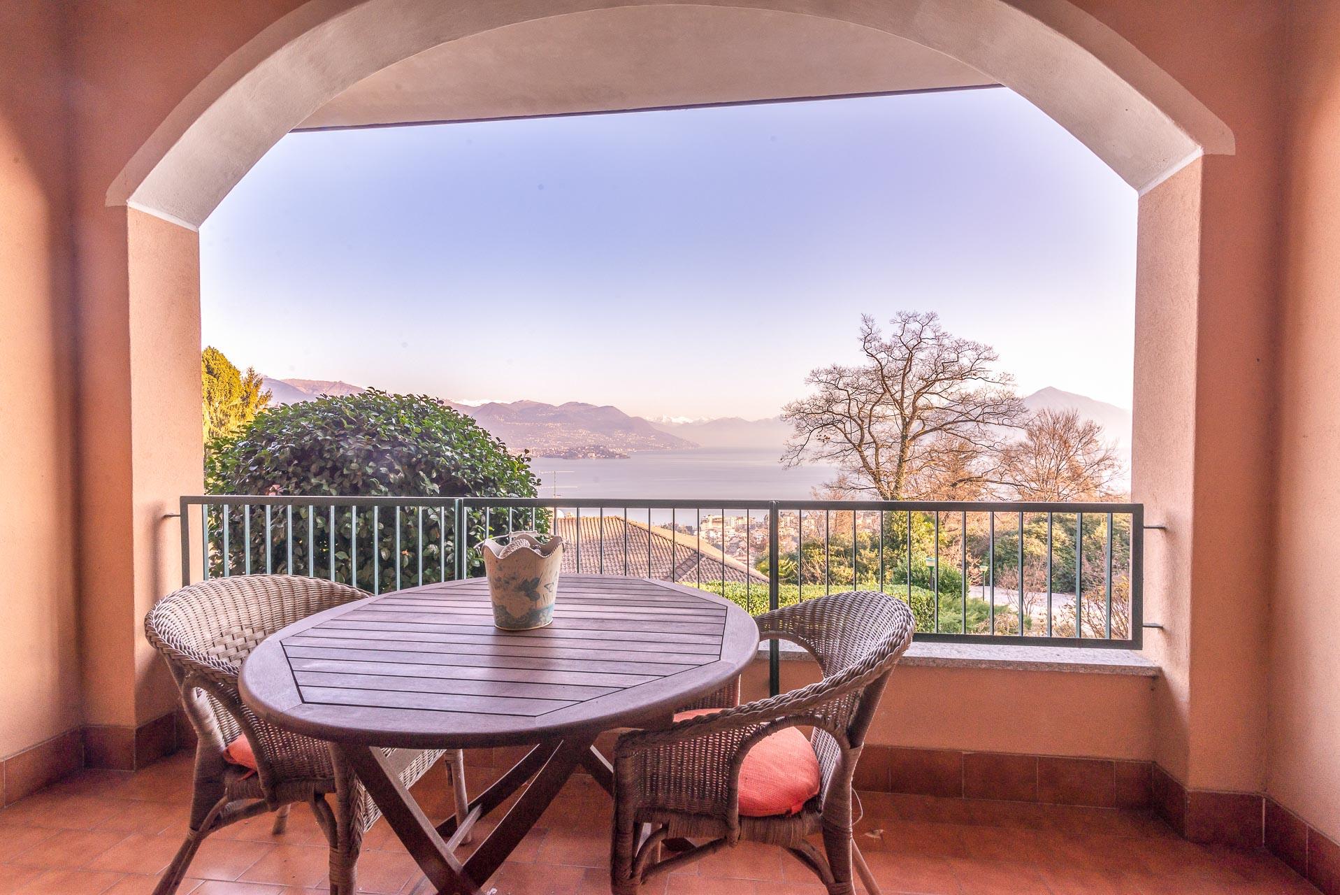 Perché scegliere il Lago Maggiore per la casa dei sogni o un ottimo investimento