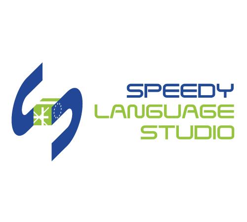 Traduzione di manuali tecnici ed articoli accademici