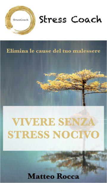 Come migliorare nella gestione dello stress